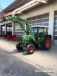 1986 FENDT FARMER 306