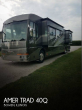 2005 AMERICAN COACH AMERICAN TRADITION 40