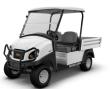 2020 CLUB CAR CARRYALL 500