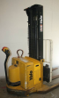 2004 YALE MSW040