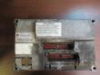 INTERNATIONAL DT466E ENGINE CONTROL MODULE (ECM)