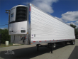 2020 UTILITY 53/102 REEFERS