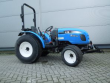 LS TRACTOR R36