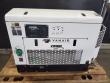 2016 VAN AIR VIPER D80 KUBOTA DIESEL 248 HP VAN AIR VIPER D80 KUBOTA DIESEL 24.8 HP