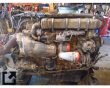 2012 DETROIT DD15 (472903) ENGINE ASSEMBLY
