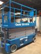 2015 GENIE GS-3232