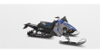 2021 POLARIS 850 SWITCHBACK