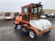 2018 BROCE BROOM RJT 350