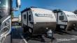 2020 COACHMEN CLIPPER ULTRA-LITE 16