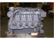 DEUTZ BF8M1015 C ENGINE