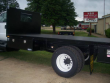 H & H CHIEF FLATBEDS