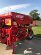 2019 GRIMME GB215