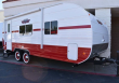 2021 RIVERSIDE RV RETRO 189