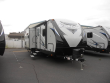 2019 CRUISER RV SHADOW CRUISER 282