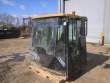 CATERPILLAR 2431080 CAB