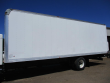 "SUPREME 28'L 102""W 103""H VAN BODY WITH LIFTGATE"