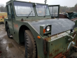 1985 GROVE MB-2 LOT NUMBER: SALVAGE-1506-E