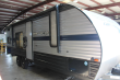 2019 FOREST RIVER CHEROKEE GREY WOLF 26