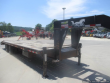 MUSTANG - 81/2 X 30' GN FLATBED