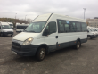 2012 IVECO DAILY 50