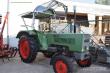 1971 FENDT FARMER 2S