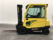 2016 HYSTER J3.50