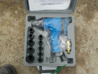 """LOT 0036 -- 1"""" DRIVE AIR IMPACT WRENCH"""
