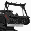 2020 PRINOTH M450