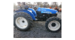 NEW HOLLAND WM55