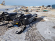 2009 SKI-DOO SUMMIT X 800