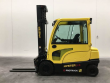 2018 HYSTER J3.50