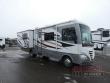 2014 FLEETWOOD RV STORM 32