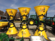 2020 TAR RIVER IMPLEMENTS SP-500SS
