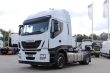2014 IVECO STRALIS AS