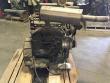WHITE D198ER ENGINE