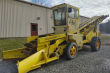1978 ATHEY MOBIL FORCE FEED LOADER