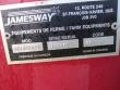 JAMESWAY ULTRA TRAC 4500
