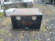 INTERNATIONAL 4400 TOOL BOX