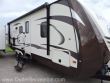 2016 EVERGREEN RV EVER-LITE 255