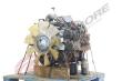 INTERNATIONAL 6.0L ENGINE