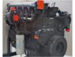 CATERPILLAR 3056T ENGINE