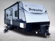 2021 HEARTLAND RV PROWLER PROWLER 240RB