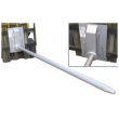 HANDLING GEAR NS-RPC-QR2-80-2800