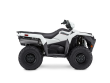 2020 SUZUKI KING QUAD 500