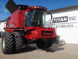 2012 CASE IH AXIAL-FLOW 8230