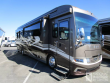 2020 NEWMAR AIRE 3543