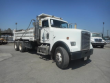 2002 FREIGHTLINER FLD120 CLASSIC