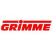 2016 GRIMME SE85
