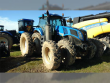 2016 NEW HOLLAND T8.410