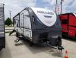2020 HEARTLAND RV MALLARD M27